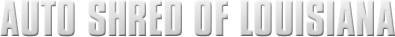 asl-logo-mobile